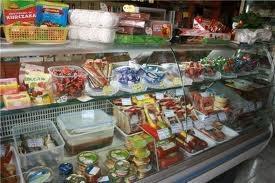 У жителей Актау есть возможность лично задать вопросы владельцам супермаркетов и президенту общества защиты прав потребителя