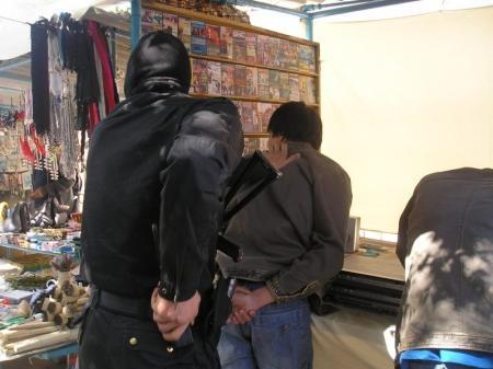Из автомашины жителя Актау неизвестные украли больше четырех миллионов тенге