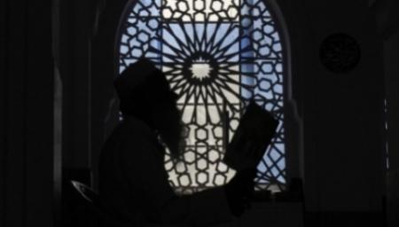 Союз мусульман обратился к террористам