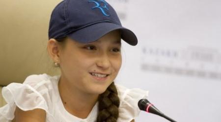 """В казахстанских школах появится специальный предмет """"шахматы"""""""