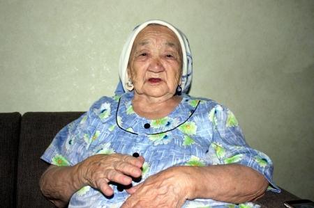 Жители Актау рассказали, как, по их мнению, нужно отмечать День города