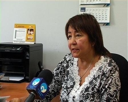 В Актау рецепты на противозачаточные таблетки будут выдавать на три месяца