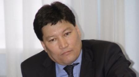 Осужденный экс-аким Атырау Накпаев полностью оправдан