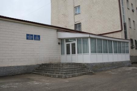 """В Актау финансовая полиция приглашает на """"День открытых дверей"""""""