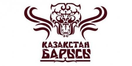 Два палуана будут представлять Мангистау на республиканском турнире «Казахстан Барысы» в Астане