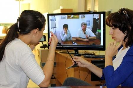 Ирина Федорищева: В Актау для детей-инвалидов страдающих эпилепсией бесплатной медицины нет
