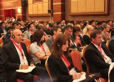 Бауржан Мухамеджанов: Необходимо существенно расширить присутствие казахстанского содержания в оффшорных проектах