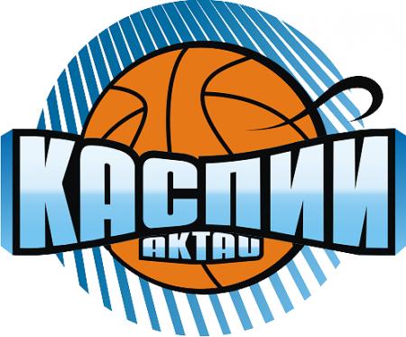 Баскетбольный клуб «Каспий» выиграл турнир в украинском Кременчуге