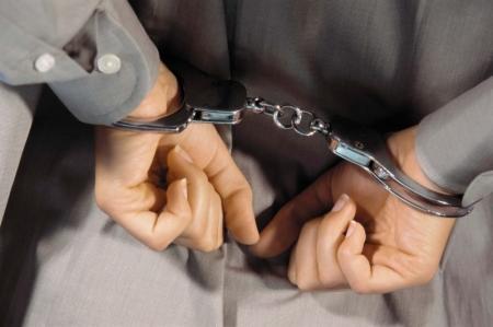 За два дня в Актау совершено шесть краж и три грабежа