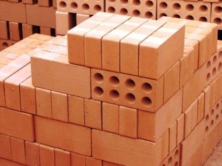 В Мангистауской области планируется производить продукцию для жилищно-коммунального хозяйства