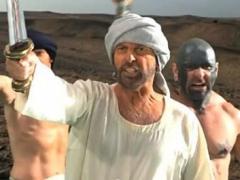 Райсуд Астаны признал экстремистским фильм «Невиновность мусульман» и запретил его показ