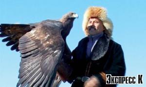 Российская телепрограмма «Их нравы» покажет чудеса и красоты Мангистау