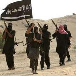 """В Пакистане убит лидер исламистской группировки """"Солдаты халифата"""""""