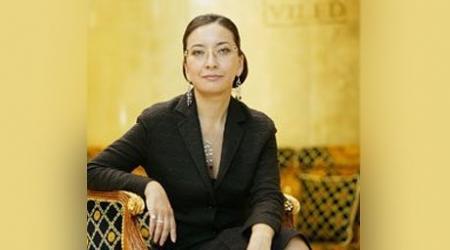 Супруга Виктора Храпунова объявлена в розыск