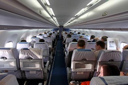 Авиабилеты в Казахстане вновь могут подорожать