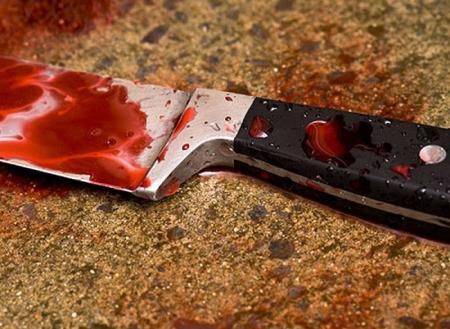 В Мангистауской области женщина убила своего мужа