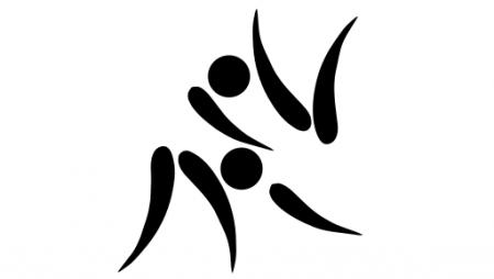 Известные мастера боевых искусств продемонстрируют технику дзюдо на чемпионате Мангистауской области