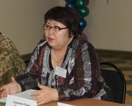 В Актау планируется открыть центр социальной поддержки детей с ограниченными возможностями