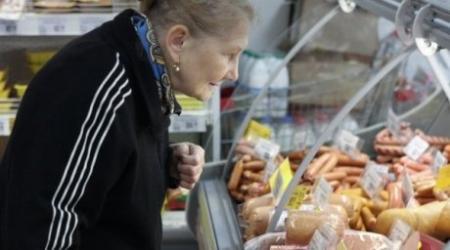 В Казахстане определили порог бедности на конец 2012 года