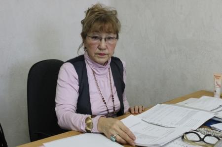 В Актау открылся консультативный пункт по вопросам реализации программы «Модернизации ЖКХ»