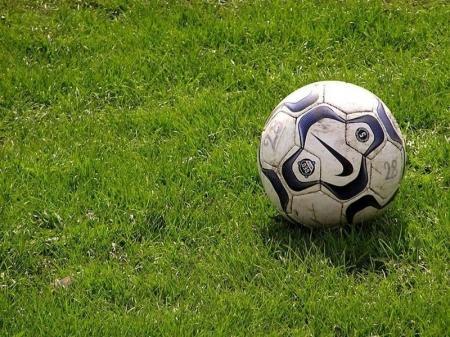 В Актау состоится футбольный матч между командами сборной СССР и сборной Мангистауской области (ОБНОВЛЕНО)
