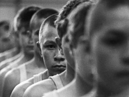 В Актау за последние три месяца к длительным срокам заключения приговорены восемь несовершеннолетних