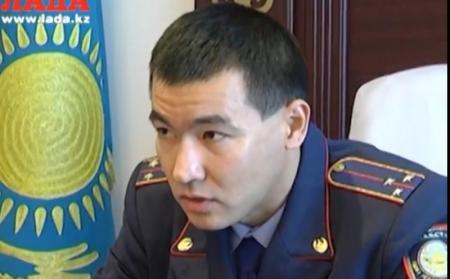 Кайрат Отебай: Никакой дополнительной информации по задержанным в Туркменистане гражданам Казахстана нет