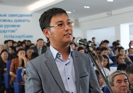 Молодежь Актау выступила против предложения аксакалов переименовать Жанаозен