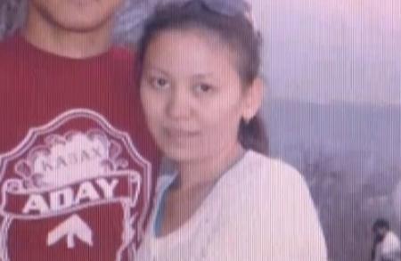Эксперты дали заключение по факту смерти Салтанат Шалабаевой, скончавшейся в реанимации Мангистауской областной больницы