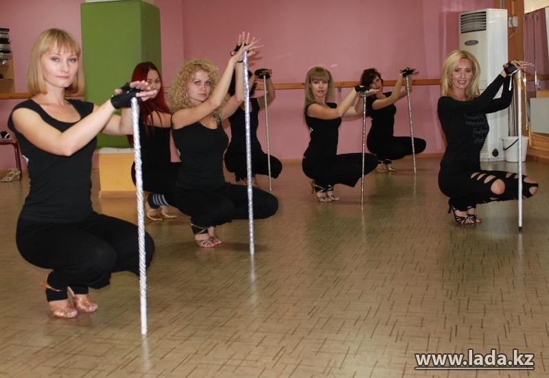 hhh-russkaya-video-vostochnie-tantsi-bez-trusikov-russkoe-chastnih-arhivov