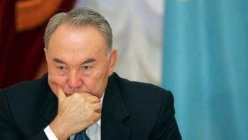 Ношение хиджабов не в традициях казахского народа - Назарбаев