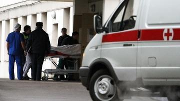 При демонтаже монорельсов в Жамбылской области погибли двое рабочих