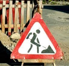 С 24 по 26 ноября в Мунайлинском районе будет закрыт железнодорожный переезд