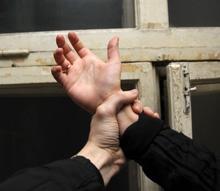 В Актау с начала года жертвами преступников стали почти полторы тысячи женщин