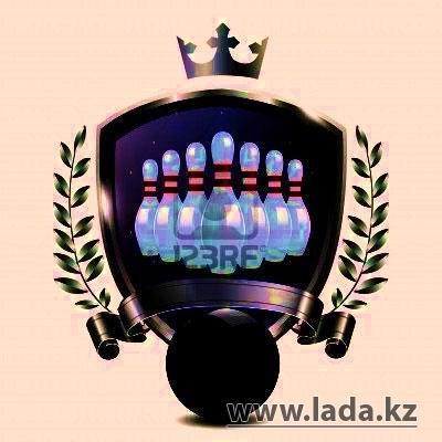 В Актау пройдут игры лиги чемпионов по боулингу сезона 2012 - 2013