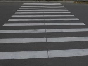 В Жанаозене восьмилетний мальчик был сбит насмерть водителем из Актау