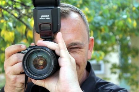 В Актау стартует конкурс профессиональных фотографов и фотолюбителей