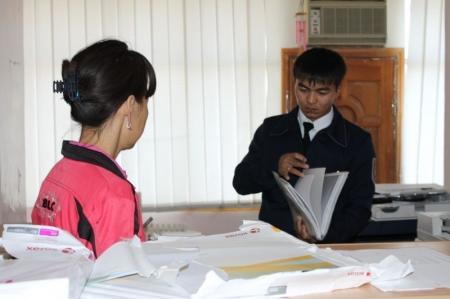 Одна из актауских предпринимательниц задолжала государству больше 300 миллионов тенге