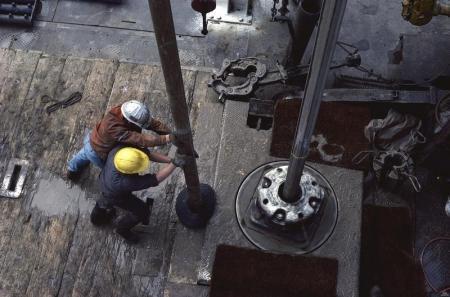 Выставка «Мангистау Нефть, Газ и Инфраструктура»  пройдет в Актау 6 ноября