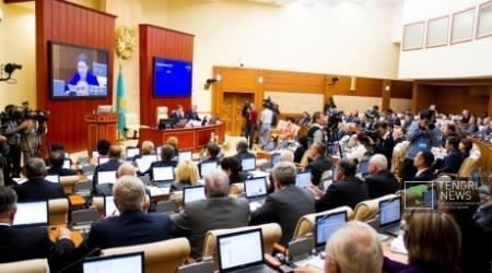 В Казахстане недобросовестным пользователям земли увеличат налог в 10 раз