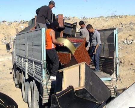 В Актау с начала года финансовой полицией выявлено 15 фактов незаконной организации игорного бизнеса