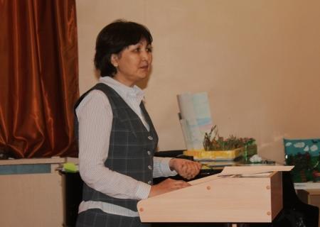 В Актау зарегистрировано два случая заболевания ВИЧ-инфекцией у детей