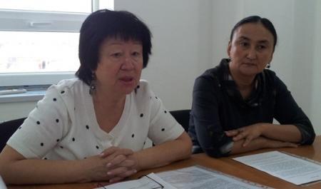 В Актау готовится проект по повышению правовой грамотности населения в сфере коммунального хозяйства