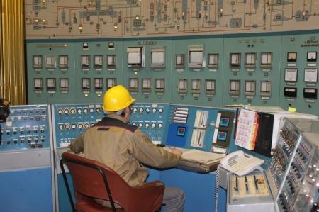 В Актау на заводе КазАзот завершена реконструкция после недавних аварий