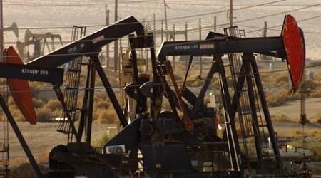 Япония выделит пяти странам Центральной Азии 700 миллионов долларов на освоение природного газа