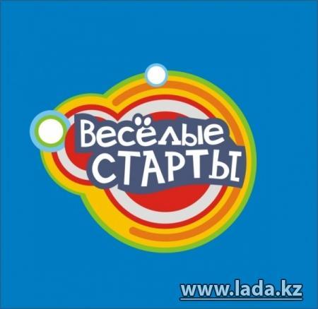 """В Актау пройдет спортивный праздник """"Семья и здоровье"""""""