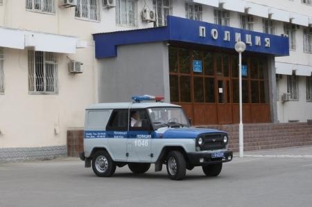 В Актау обнаружен расчлененный труп 30-летней женшины
