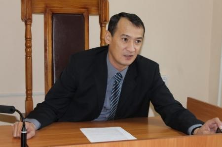 В Актау в специализированном межрайонном суде по делам несовершеннолетних разъясняли функции медиаторов