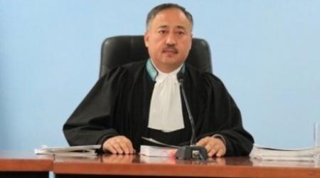 Адвокат Челаха подал отвод судье