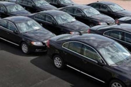 Количество автотранспортных средств в Мангистау скоро достигнет 135 тысяч